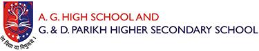 A.G. High School